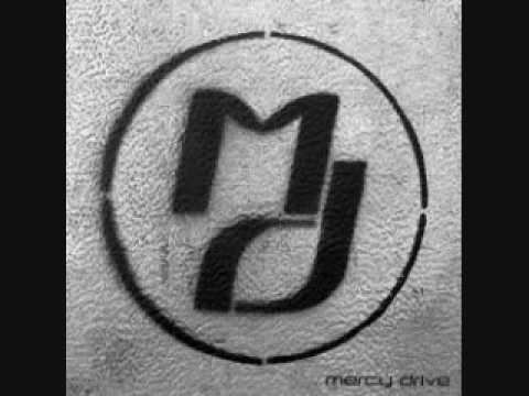 Follow by Mercy Drive