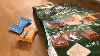 기라델리 초콜릿  / Ghirardelli Chocol…