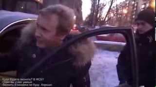 НОВЫЙ ВЫПУСК 2014 Стоп Хам   Крутой из бутырки