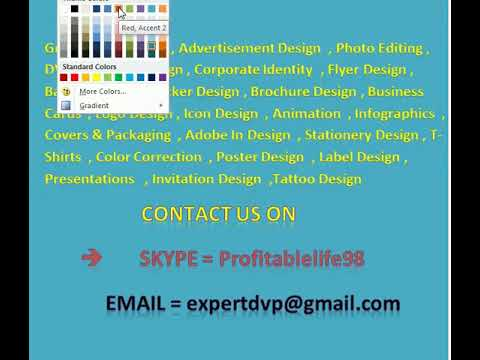 We provide best opportunity  banner design for you in very low price