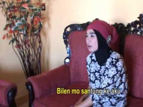 Sari Rosami - Guger Panyayang