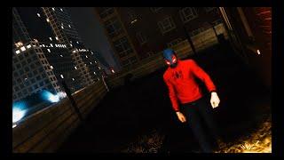 Marvel's Spider-Man   #13