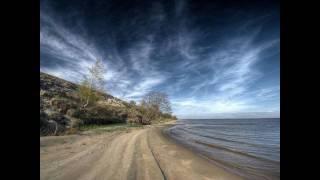 Escala - Children (Steve Mac Remix) - Fast Version