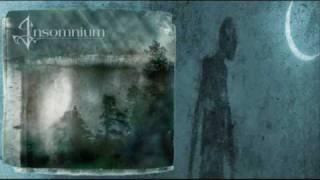 Insomnium - Under the Plaintive Sky