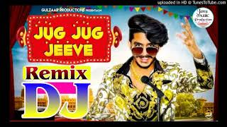 Abou this video dj jagat raj is branded name at subscribe. my channel https://www./channel/ucbhjqldfldtafo-blmi62vg share. vide...
