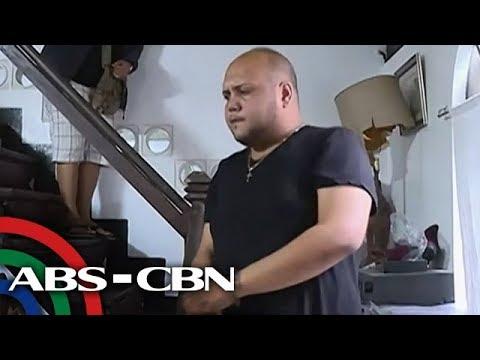 News Patrol: Filipino-Pakistan, arestado matapos mahulihan ng droga at baril | August 24, 2018
