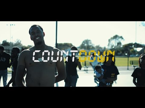 Countdown | MBK Gee, Yay, & Zu (shot by @viaEndz)