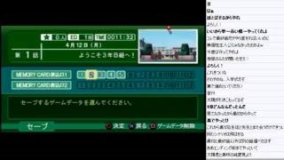 ニコ生 -- http://com.nicovideo.jp/community/co2015977 twitter -- ke...