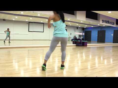 Nuttin No Go So by Notch - Choreographed by KO