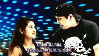 La Extravagancia - Te Doy Aunque Te Duela VIDEO CLIP(Abril 2012)+Link De Descarga.