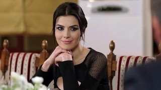 Video Pemeran Elif Dalam Belahan Jiwa Kahraman download MP3, 3GP, MP4, WEBM, AVI, FLV April 2017