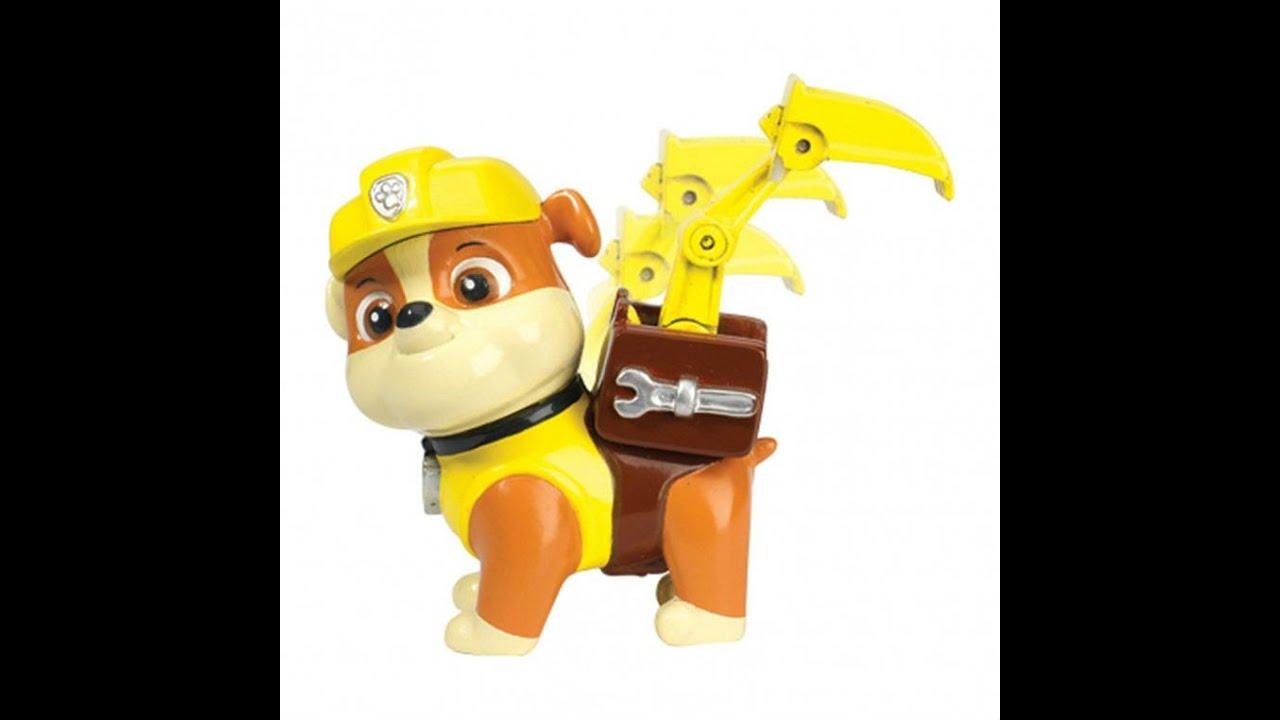 В интернет-магазине игрушек toy. Ru вашего города вы можете купить playskool heroes b5210 трансформеры спасатели: штаб спасателей по низким ценам!. Бесплатная доставка игрушек по россии!