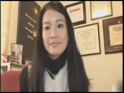 Family Law Attorney Kelly Chang Rickert on KimYe Divorce