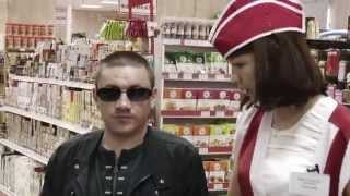 видео К чему снится ходить по магазинам?