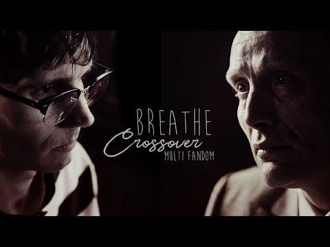 Breathe / Crossover