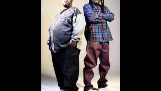 8 Ball & MJG Take It Off Ft PooBear
