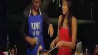 Khabar Nahi Dostana Sexy Priyanka Chopra Song Promo Video  Hot  Photo shoot  Free  Online  Download  Entertainment Videos   dekhona com