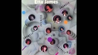 Etta James - Changes