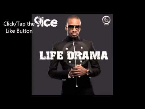 9ice   Life Drama   YouTube