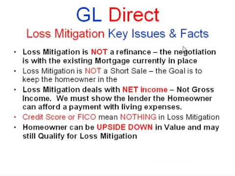 earn-$500-to-$2,000-loss-mitigation-/-loan-modification---boost-your-income