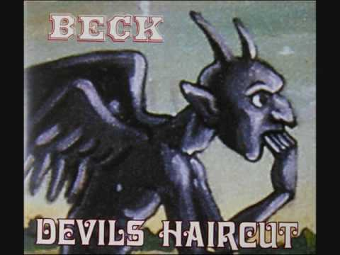 Beck - Devils Haircut (Remix By Noel Gallagher)
