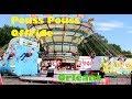 POUSS POUSS [Offride] Orleans 2017