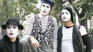 Mario Duarte - Sin aliento
