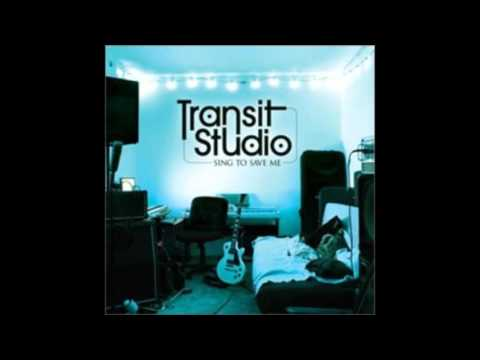 Transit Studio - Sing to Save Me [EP]