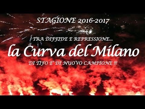 """Trentunesima puntata di """"Dodicesimo in Campo 2016/2017 - Secondo Tempo"""""""