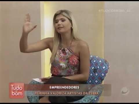Tudo de Bom (16/02/2018) - Parte 3