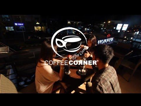 Nicetown Coffee Company - The Profile