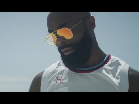 Youtube: Kaaris – Bla-Bla (Clip Officiel)