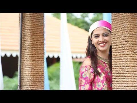 Affordable Indo - Western Style Lookbook | SuperWowStyle Prachi