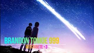 【Nightcore】 Alan Walker - Alone (Spanish Version) [April