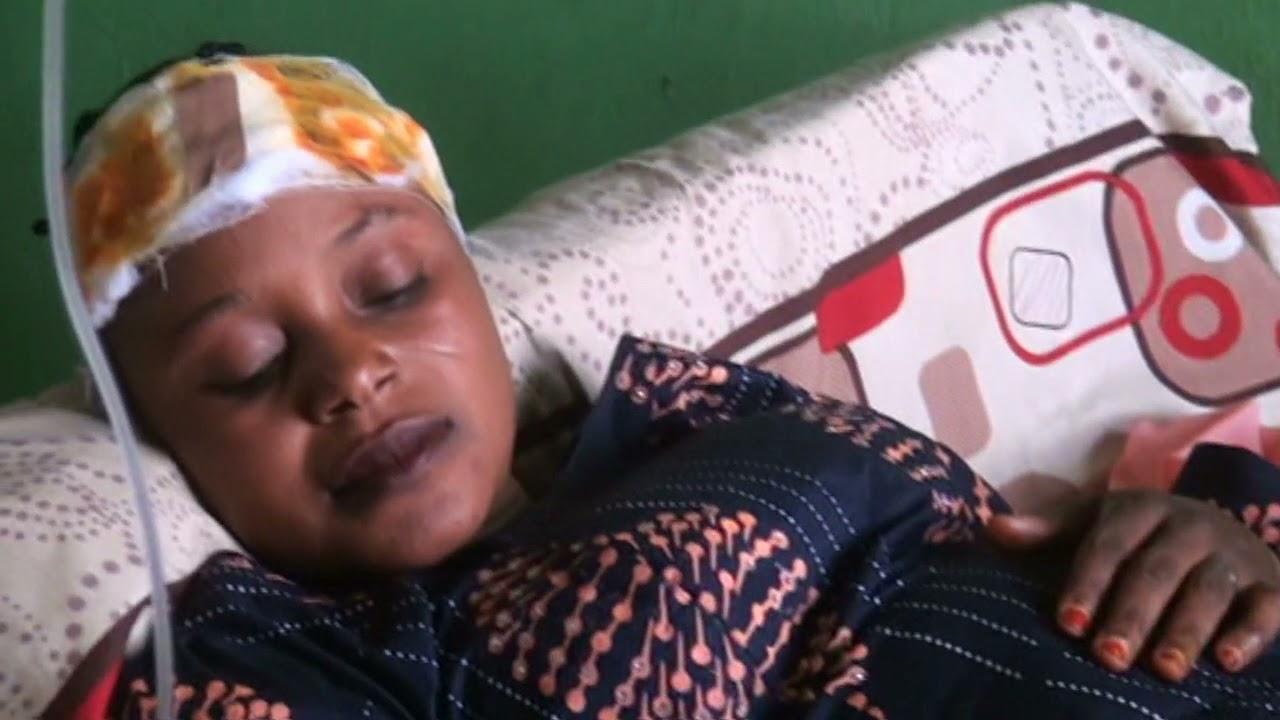 Download Daukaka Episode 2 | Hausa Series