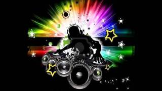 Dj Urpito ft Mr Saik - El Choque Mix  ( WwW.Talentodbarrio.Com )