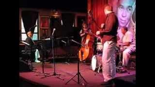 Willie Pickens, Marlene Rosenberg, Neal Alger, Robert Shy