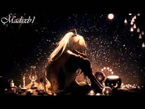 Nightcore - On My Own