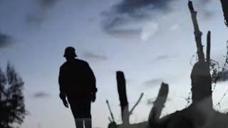 04 - Free Stayla - Paz Interna (Video Oficial) X1994X