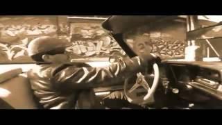 Salsa Dura (New York) - La Excelencia  - /Jconver/