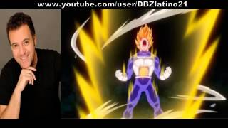 Video Dragon Ball Z  Mario Castañeda  Goku )   Rene Garcia ( Vegeta) Confirmados para la película!! by download MP3, 3GP, MP4, WEBM, AVI, FLV Desember 2017