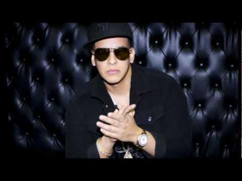 LIMBO - DADDY YANKEE (TORMENTONE ESTATE 2013) VIDEO PROMO