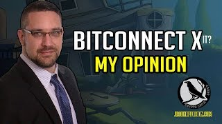 Bitconnect X-it For Real?