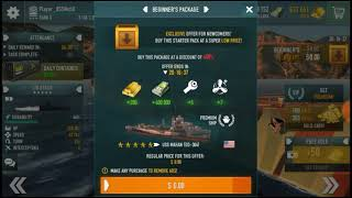 List video battle warship mod apk download - Download mp3 lossless