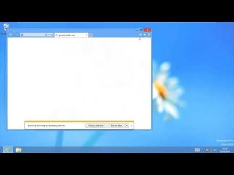 *NEW* Install & Configure ADRMS Windows Server 2012