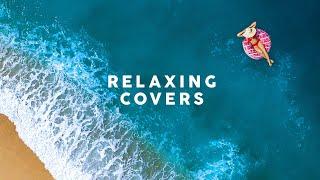 Relaxing Covers - Playlist 2020 screenshot 4