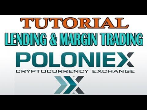 Aprender a tradear en forex