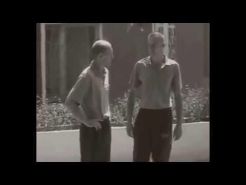 Фильм Спец (3 серия из 7) смотреть в хорошем качестве HD