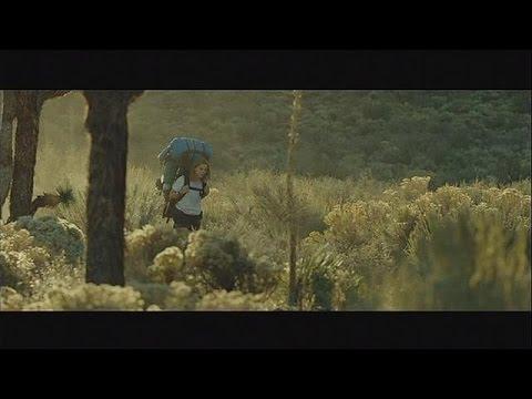 Download Reese Witherspoon auf Selbstfindungstrip durch die Wildnis - cinema