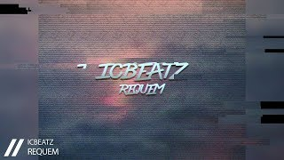|FREE| IC_Beatz - Requiem  | 105BPM | LoFi Beat